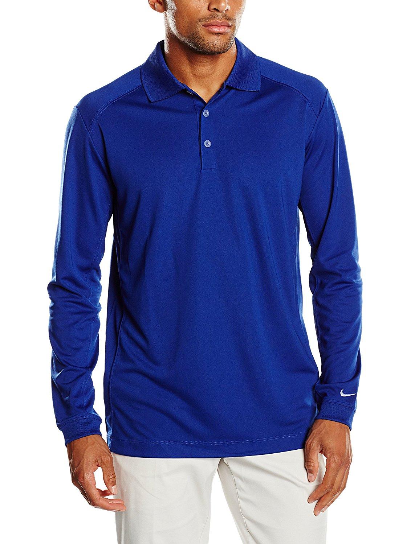 Cheap Long Sleeve Dri Fit Polo Shirts Find Long Sleeve Dri Fit Polo