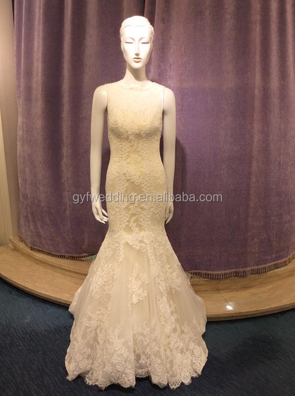 Finden Sie Hohe Qualität Saudi Arabien Brautkleider Hersteller und ...