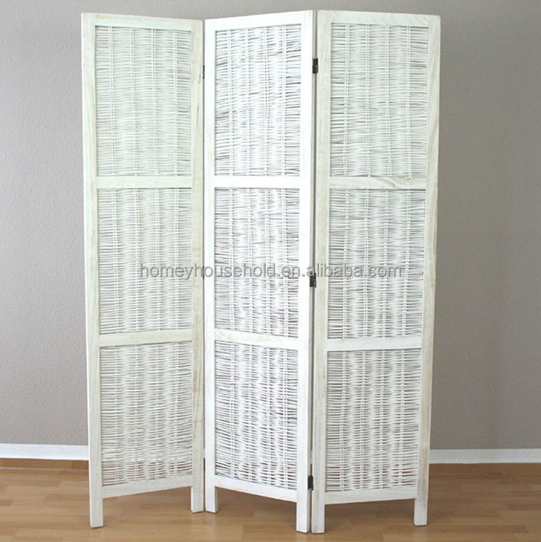 Bathroom Partitions Egypt wooden partitions for home, wooden partitions for home suppliers