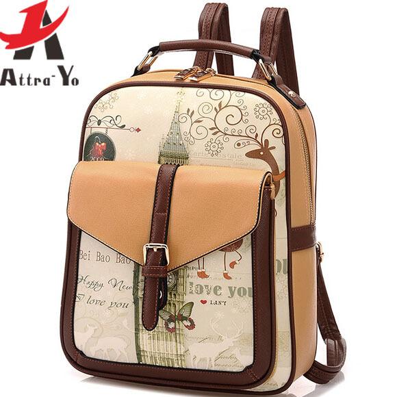 Cheap Backpack Brands, find Backpack Brands deals on line at ...