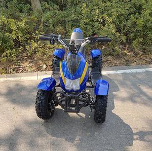 Automatic Transmission Petrol Trike For Sale On Alibaba