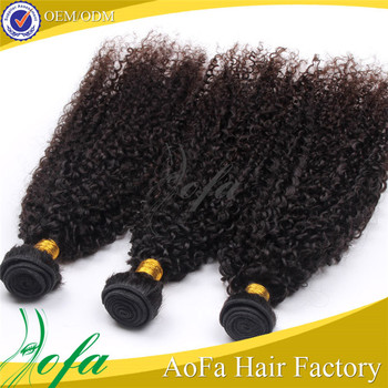 2017 new tendence afro kinky human hair weave mink virgin 2017 new tendence afro kinky human hair weave mink virgin mongolian human hair pmusecretfo Image collections