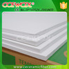 high grade ISO qualified heat insulation refractory board for furnace construction