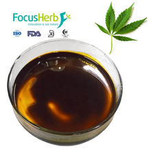 FocusHerb CBD <span class=keywords><strong>Gummies</strong></span>