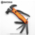 Factory manufacturing High-quality camping and household multi Claw hammer