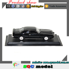 more popular steel cast scale model car with good price