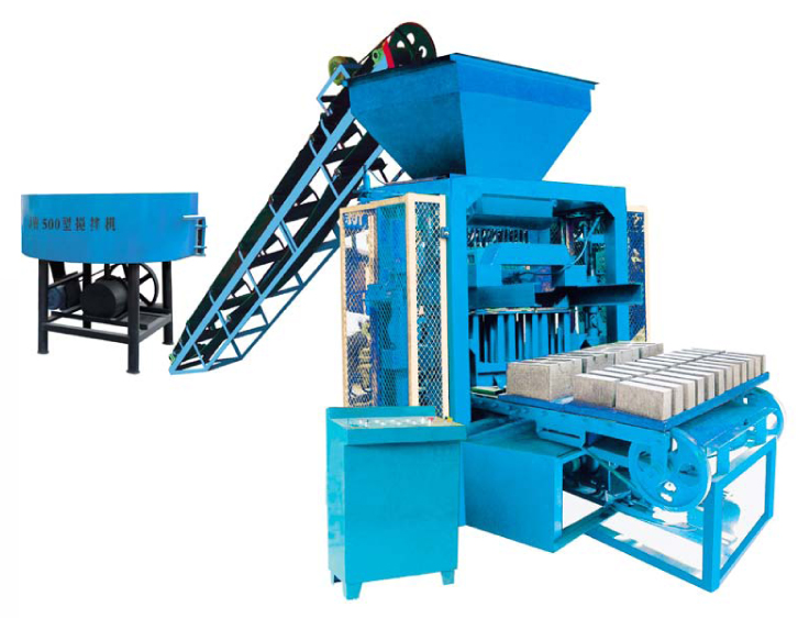 ZCJK4-35I Newest manufacture pp plastic hollow sheet making machine