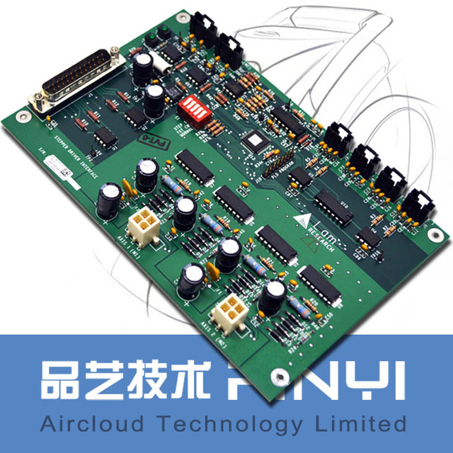 professional pcb board layout-Source quality professional pcb board ...