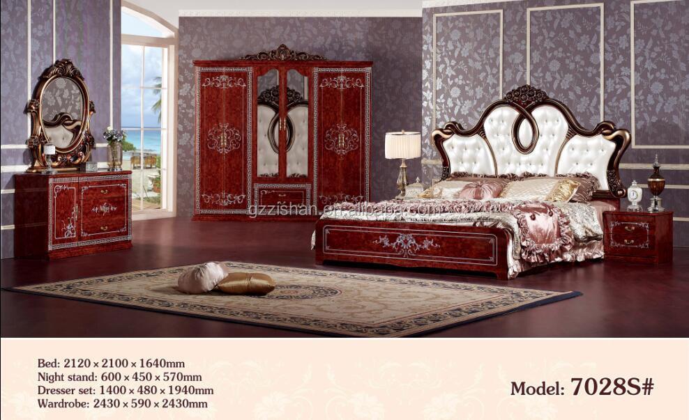 Bedroom Set Price Design Room Nice design quotes House