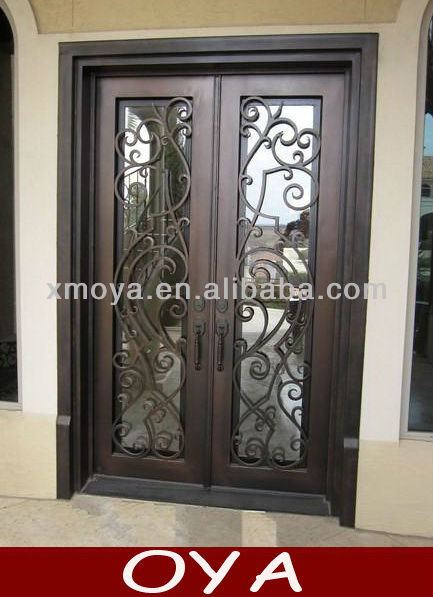 Sliding security steel doors sliding security steel doors suppliers sliding security steel doors sliding security steel doors suppliers and manufacturers at alibaba planetlyrics Image collections