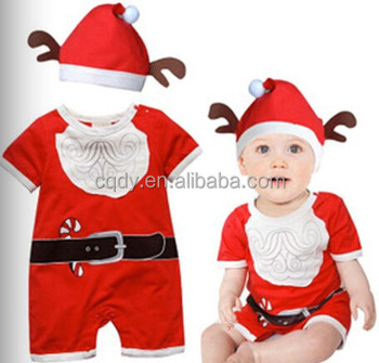 Oem Service Supply Type And Children Age Group Baby Boy Clothes