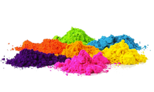 Herbal products composition wholesaler supply Holi Powder