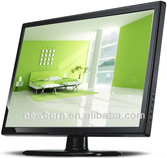 "On Sales!!!2013 new 19"" LCD <strong>Monitor</strong> for computer (Guangzhou China)"