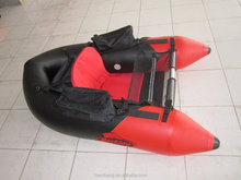 0.9mm PVC inflatable boat for fishing