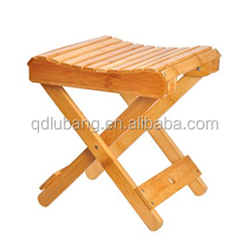 Tremendous Adjustable Bathroom Foot Wooden Folding Bamboo Toilet Stool Buy Adjustable Bathroom Foot Stool Wooden Folding Toilet Stool Bamboo Toilet Stool Squirreltailoven Fun Painted Chair Ideas Images Squirreltailovenorg