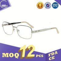 Buying Eyeglasses Online, headbands, japanese designer glasses