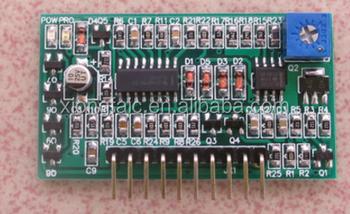Tl494 Ka7500 Bảng Điều Khiển Chuyển Đổi Inverter Mô-đun Ổ Đĩa - Buy Tl494  Ka7500,Mới Và Độc Đáo,Module Product on