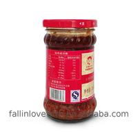 China cheap canned meats list With Good After-sale Service