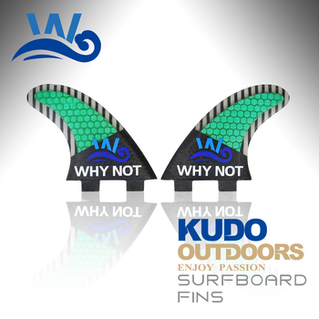 dc969a6c97 Top Quality Carbon fiber Surf Fins FCS FUTURE Surfboard Fins, View  surfboard fins, Kudo surfboard fins Product Details from Hangzhou Kudo  Outdoors ...