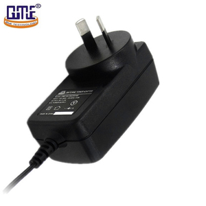 18W Series Wall Mounted 12V 1.5V 15V 1A Switching Power AC/DC Adapter 9V 2A