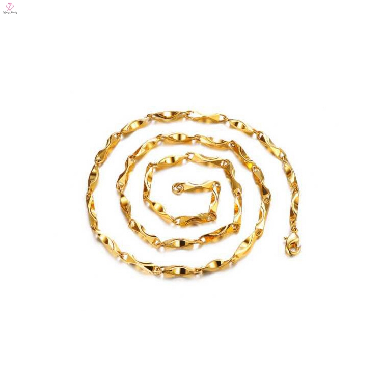 Short 8 Gram Gold Necklace Designs Necklace For Women Jewelry ...