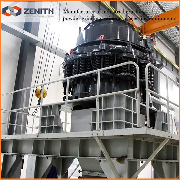 High capacity high speed crushing hydraulic briquette press for sale