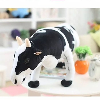 Buy target cute small toys collection plush cows online stuffed animal for kids