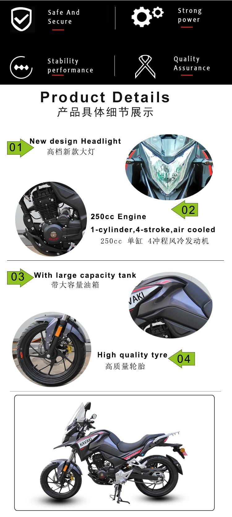 新スタイル 2019 ディーゼル/ガス二輪オートバイとオートバイエンジンヘルメット