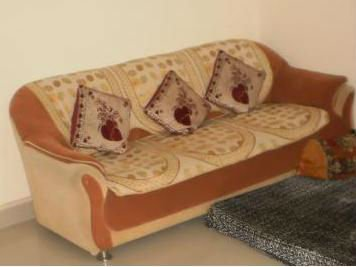 Maharaja Sofa Buy Sofa Sat Product On Alibaba Com