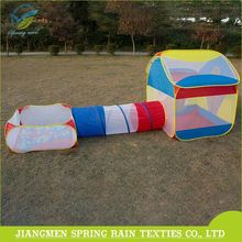 Play Tent And Play Tunnel Combo Set Play Tent And Play Tunnel Combo Set Suppliers and Manufacturers at Alibaba.com & Play Tent And Play Tunnel Combo Set Play Tent And Play Tunnel ...