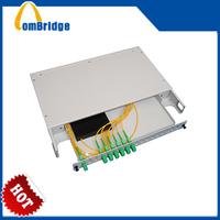 distribution box patch panel rack mount power distribution unit