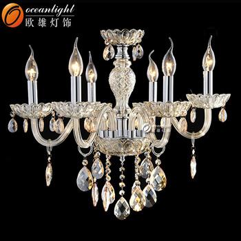 India chandelier spiral pendant light chandelier crystal stones india chandelier spiral pendant light chandelier crystal stones aloadofball Images