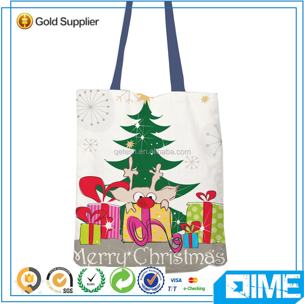 Newly Customized Christmas Tree Pattern