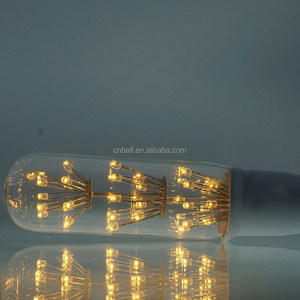 lights christmas village houses decorative led bulb,hot selling chinese alibaba express