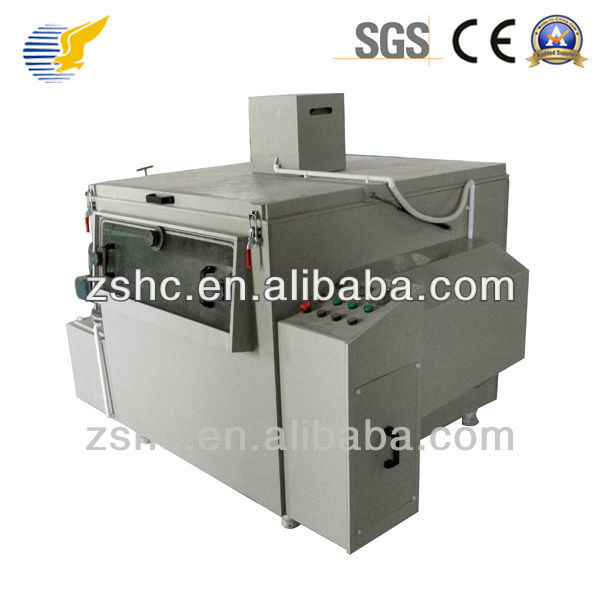 Steel Cutting Die Itching Machine for paper,film,sticker cutting