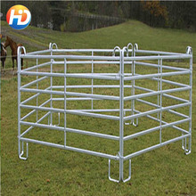 high qulity best price cattle fencing panels metal fence/pvc coated cattle fence/cattle fence made in china