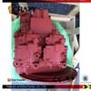 Factory Price Excavator Pump Ap2d36 Hydraulic Main Pump Uchida ...
