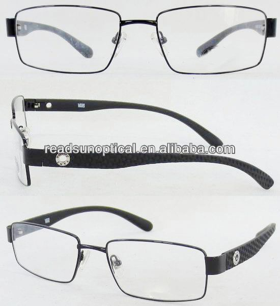 China Eyeglasses Women, China Eyeglasses Women Manufacturers and ...