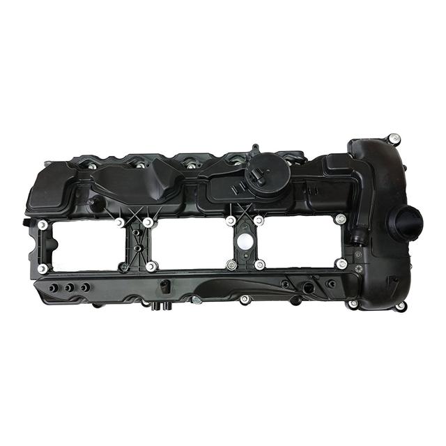 HVAC Heater Blend Door Actuator fits GM OE # 16141802 /& 89018369 Dorman 604-102