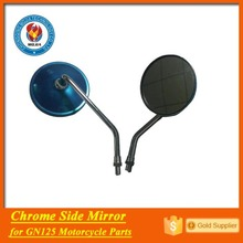 factory export side mirror dirt bike 125cc parts