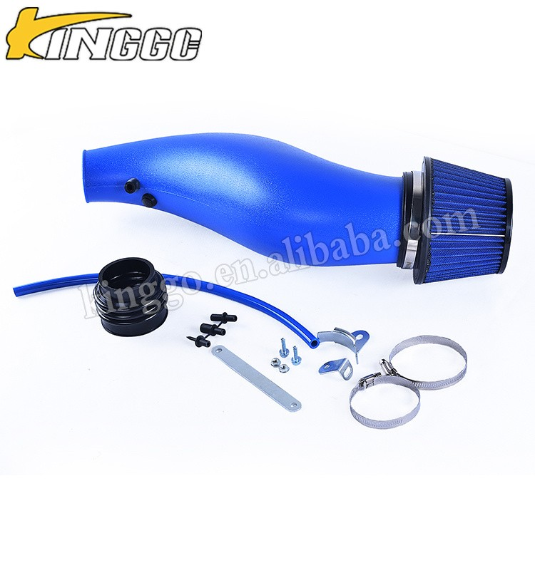 hot selling product 2015-2016 racing car universal car air filter intake