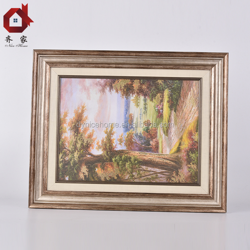 China oil painting frames cheap wholesale 🇨🇳 - Alibaba