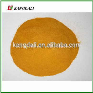 Corn gluten meal maize gluten meal for fish feed