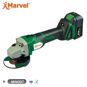 New tools 18V evolution new power tools electrical cordless angle grinder
