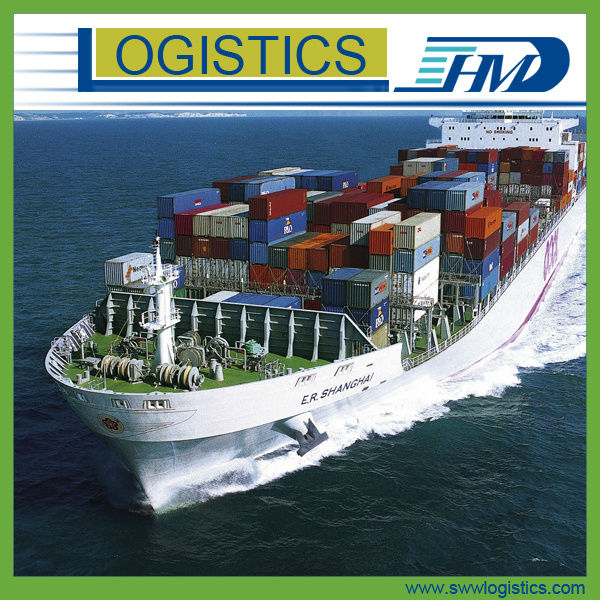 China Freight Ship Express, China Freight Ship Express ...
