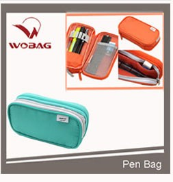 New style insulated wine bag waterproof insulated food bag large capacity insulated thermal food carry bag