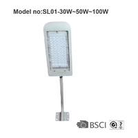 LED Small Street light