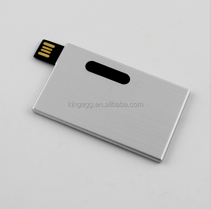 Metal Usb Business Card, Metal Usb Business Card Suppliers and ...