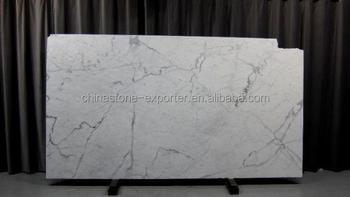 Piastrelle Per Esterni Prezzi : Statuarietto lastre di marmo a buon mercato piastrelle per esterni