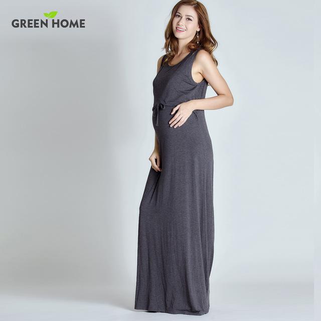 Robes d'ete pour femme enceinte